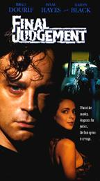 Final Judgment, the movie