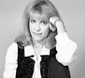 Janet Fisher , songwriter, music publisher